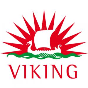 Utrechtse Roeivereniging Viking