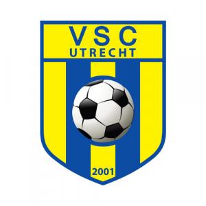 VSC Utrecht