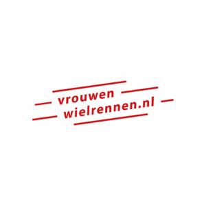 Vrouwenwielrennen Utrecht