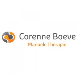 Wandelen met Corenne Boeve