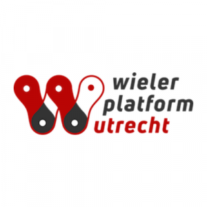 Wielerplatform Utrecht