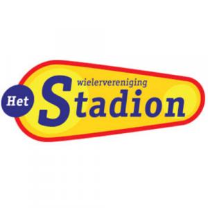 Wielervereniging Het Stadion