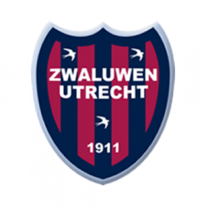 Zwaluwen Utrecht 1911, Hockey