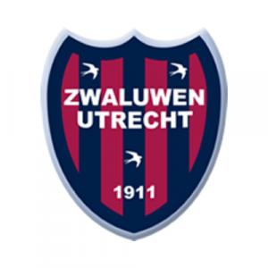 Zwaluwen Utrecht 1911, Voetbal