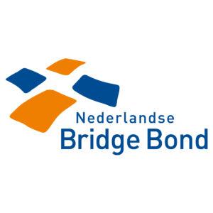 Nederlandse Bridgebond