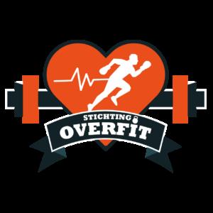Stichting Overfit