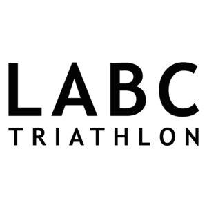 LABC Triathlon