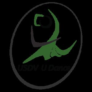 USDV U Dance