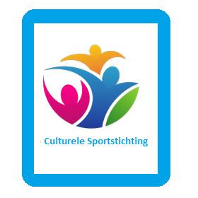 Culturele Sportstichting