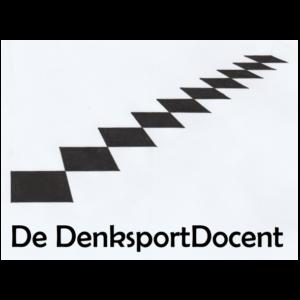De DenksportDocent