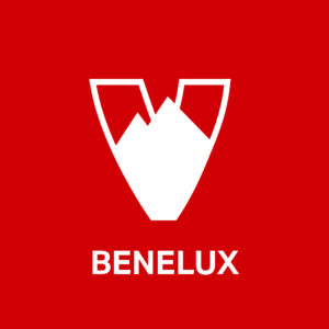 Velosolutions Benelux